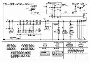 Wiring Diagram 2011 International Durastar