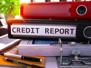 autofinanzierung trotz schufa eintrag autofinanzierung trotz negativer schufa ohne anzahlung hier beantragen