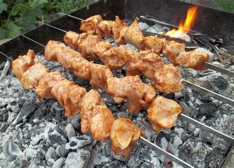 cuisine barbecue chicken barbecue georgian recipes