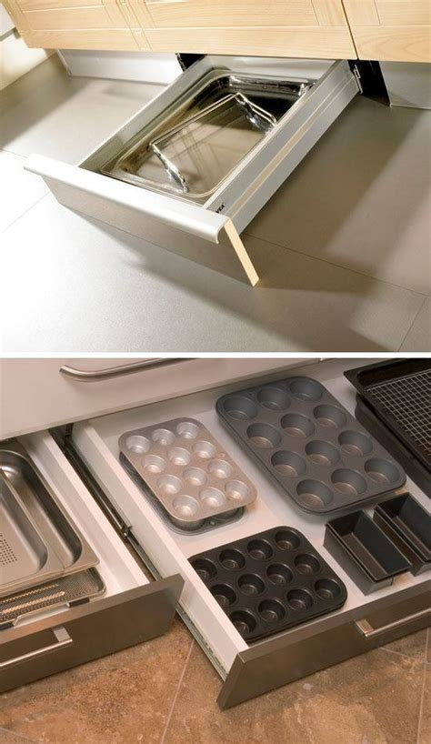 kitchen cabinet ideas small spaces diy kitchen storage ideas for small spaces craftriver
