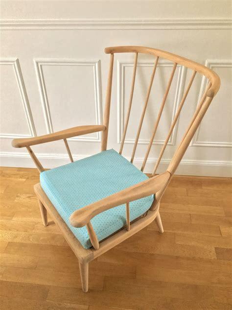 siege baumann fauteuil baumann éventail ées 60 2 vaillant le