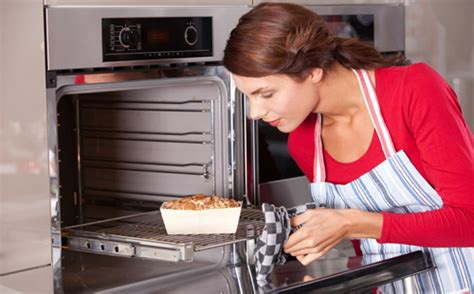 cuisiner sans gras comment cuisiner sans gras biotoday fr