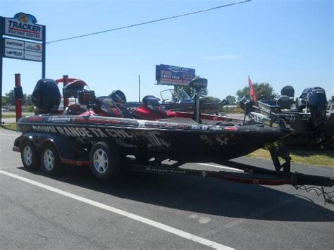 Ranger Z Series Boats For Sale by Boats For Sale Boats