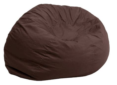 15 Best Bean Bag Chair For Adults (august 2018)