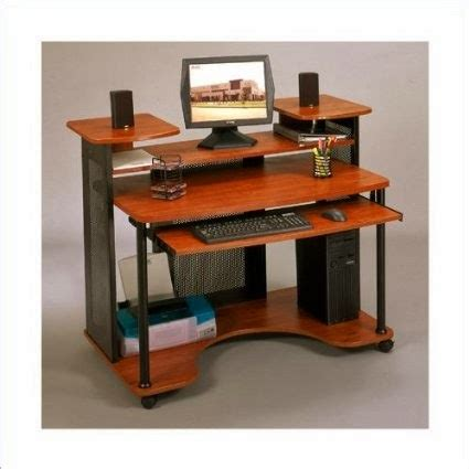 recording studio computer desk how to buy studio desk online recording studio desk