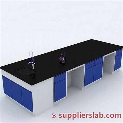 Laboratory Bench Work by Metal Chemistry Lab Tables Laboratory Benches And