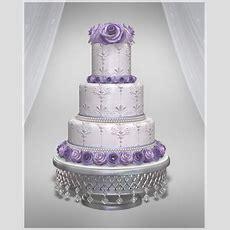 Gcd Wedding Cake And Table Set 3d Models Grayclouddesign