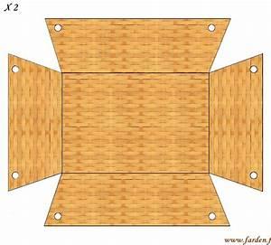 Panier Papier Toilette : paniers de papier centerblog ~ Teatrodelosmanantiales.com Idées de Décoration