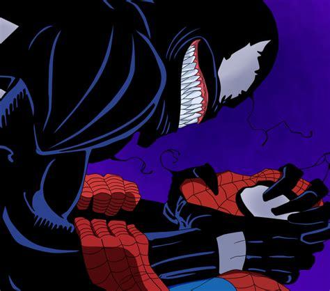 We Are Venom By Tarantinoss On Deviantart