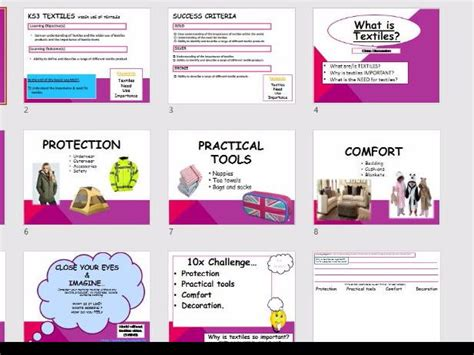 mercedes spence s shop teaching resources tes