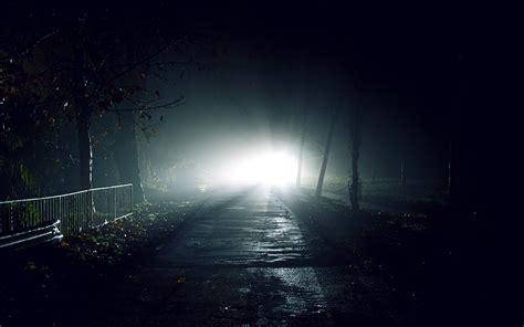 dark light hd wallpaper background images