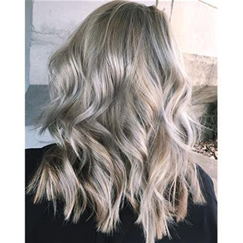 images  gray hair ideas  pinterest