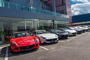 Avis Vendez Votre Voiture : votre avis sur la location de voiture en france ~ Gottalentnigeria.com Avis de Voitures