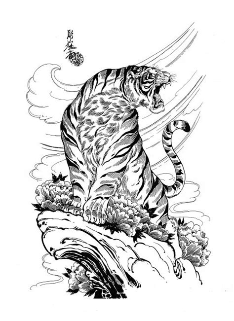 Jack Mosher - Tattoo Flash Set (100 татуировок) | Tats | Pinterest | Art, Jack o'connell and