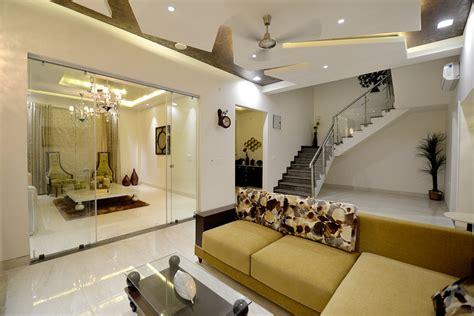 tips  improve  home interior design manglam group