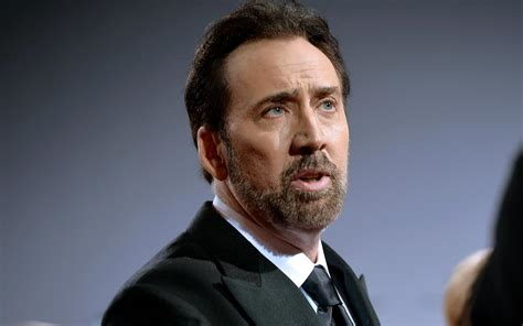 pros and cons of home equity loans nicolas cage worth bankrate com