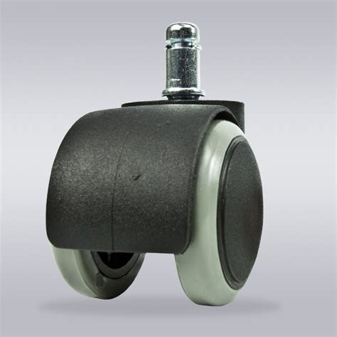 office chairs rubber casters for office chairs