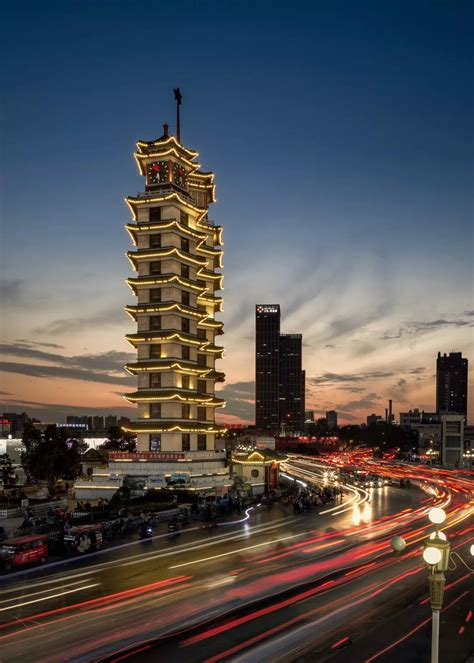 The name zhengzhou comes from a city in the sui dynasty, but its actual location was in modern day chenggao. Teach English in Zhengzhou - Noon Elite Recruitment