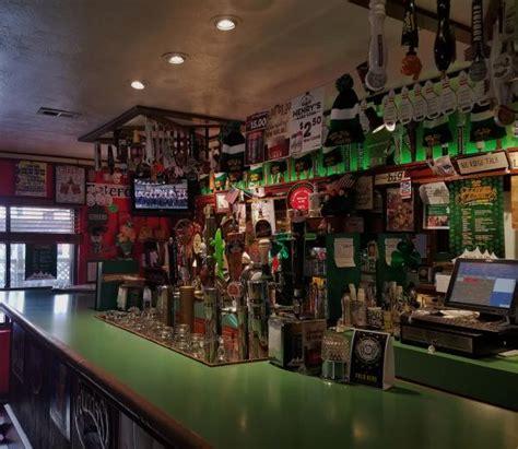 park wayne deer fort bar indiana irish pub names beer tap bars visit craft craftbeer dive breweries faucet handles hanging