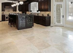 travertine flooring pros and cons With travertine tile floors pros and cons