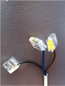 Radiateur Electrique Sur Circuit Prise : domotique partie 4 piloter son chauffage lectrique l 39 atelier du geek ~ Carolinahurricanesstore.com Idées de Décoration