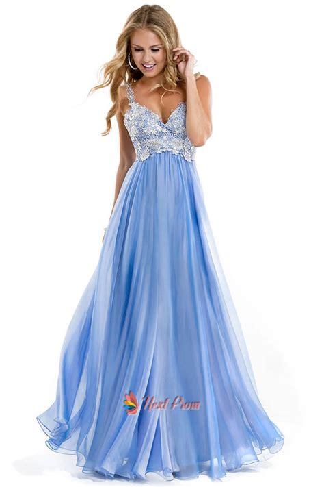 light blue evening gown 25 sensational soft blue evening dresses fashion fuz