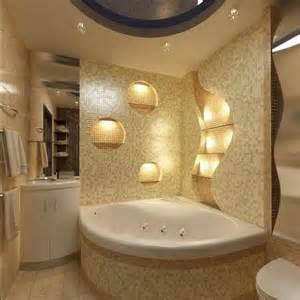 shower tile ideas small bathrooms дизайн ванной комнаты 2 на 2 фото
