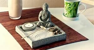 Feng Shui Schlafen : feng shui weisheiten in welche himmelsrichtung sie ihr ~ Watch28wear.com Haus und Dekorationen