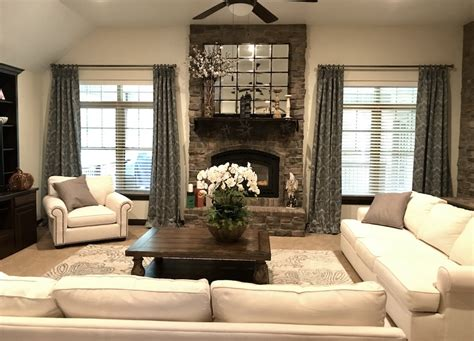 Home Decor Joplin Mo :  Your One-stop-shop For Interior