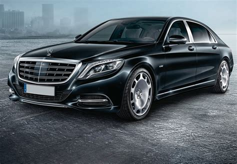 aaa luxury sport car rental hire mercedes s600 guard rent mercedes s600 guard aaa
