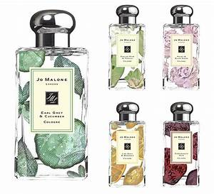 Jo Malone are Calm and Collected with a limited edition ...