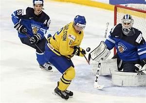 (Video) 2016 World Junior Championship: Finland takes ...