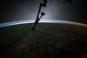 Dragon Returns Space Station Science to Earth | NASA
