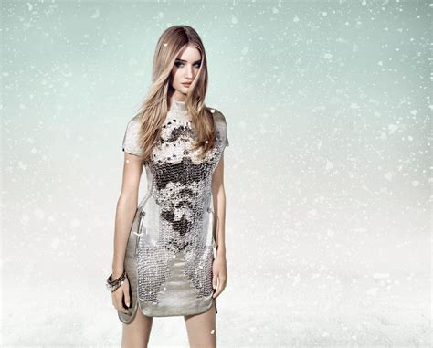 fashion model animale fashion models zarzar models high fashion modeling agency for top fashion models and