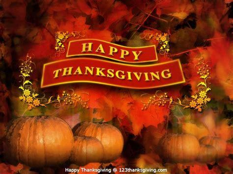 Desktop Wallpapers Thanksgiving Thanksgiving Wallpaper by Free Thanksgiving Desktop Backgrounds Free Happy