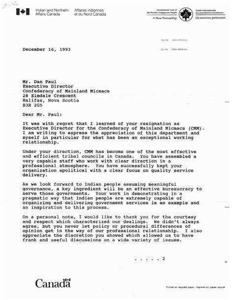 Development History - Confederacy of Mainland Mi'kmaq