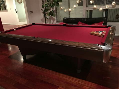 new pool table price new and used pool tables great prices 7ft 8ft 9ft