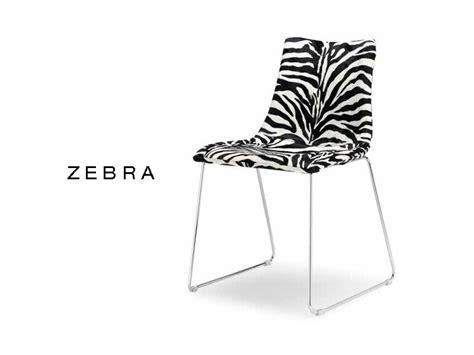 comparatif chaise de bureau chaise de bureau zebre