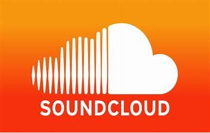 Soundcloud Artists