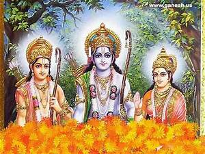 Bhagwan Ji Help me: Wallpapers Mahaveer Bhagwan Ram