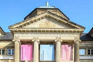 Frühstücken In Wiesbaden : samstag freier eintritt ins museum wiesbaden wiesbaden lebt ~ Watch28wear.com Haus und Dekorationen