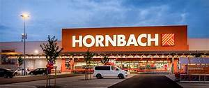 Beton Pigmente Hornbach : fertigzement hornbach mischungsverh ltnis zement ~ Michelbontemps.com Haus und Dekorationen