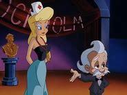 Danb does hello nurse from animaniacs. Hello Nurse | Animaniacs Wiki | Fandom powered by Wikia