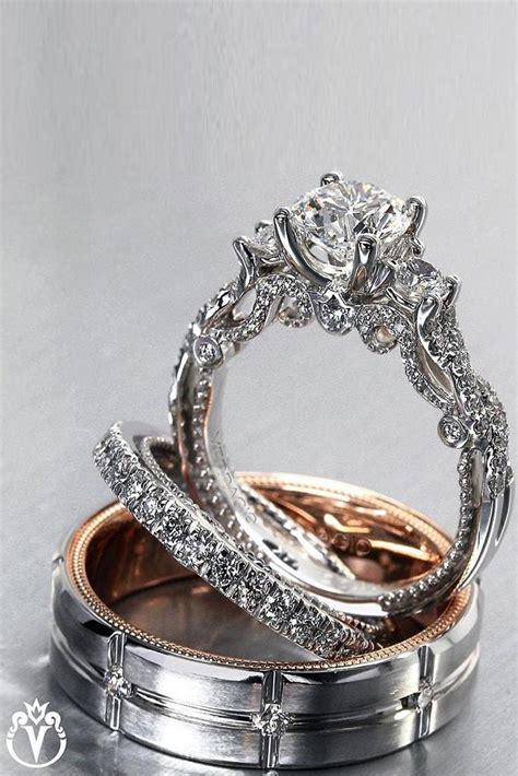 36 unbelievable verragio engagement rings oh so