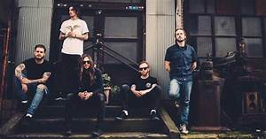 While She Sleeps Release Trophies of Violence Lyric Video ...