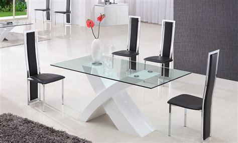 groupon soggiorno tavolo da soggiorno quot x quot groupon