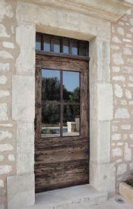 21 best images about porte d39entree on pinterest toronto for Porte d entrée métal