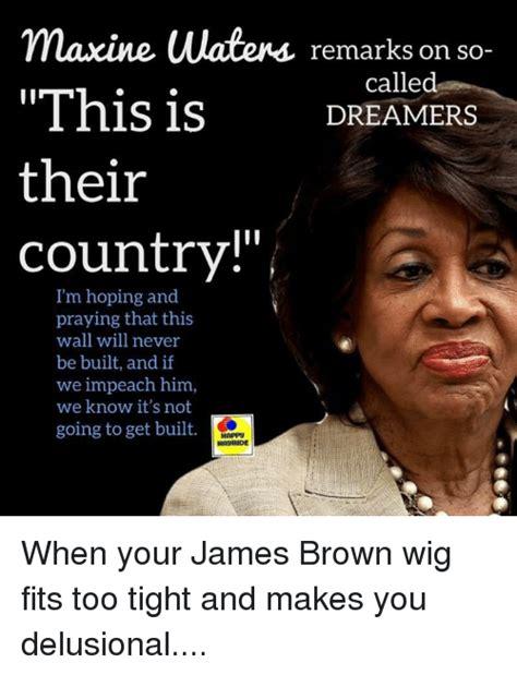 James Brown Meme - 25 best memes about james brown james brown memes