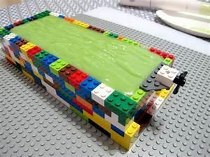 Using Legos to Build a DIY Custom Soap Mold – Lovin Soap ...