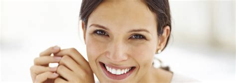 sos dentaire port royal urgence dentaire carabiens le forum